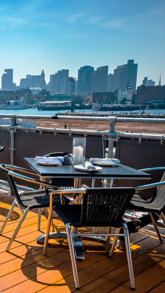 pier6-boston-outdoor-seating