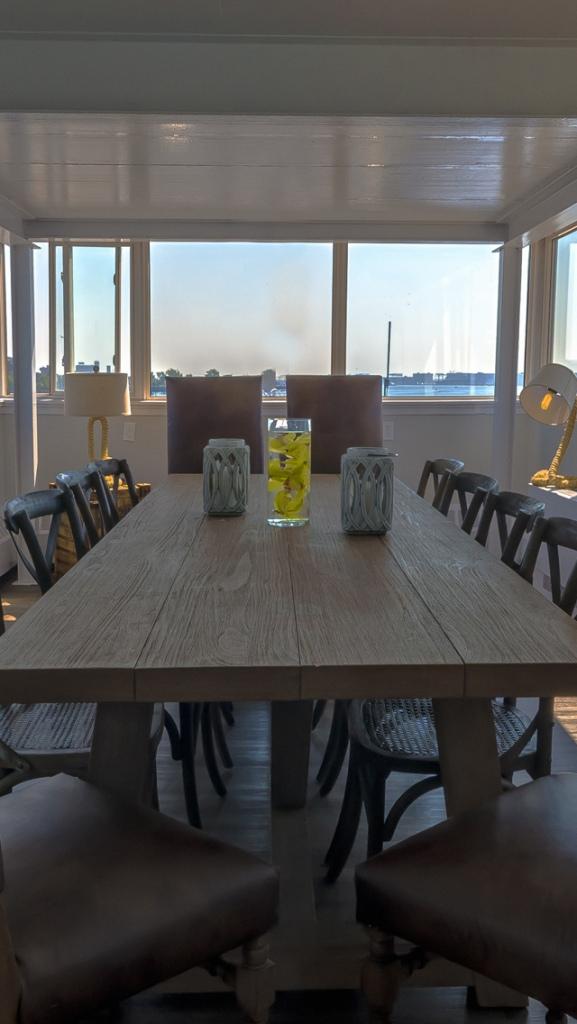 pier6-boston-restaurant