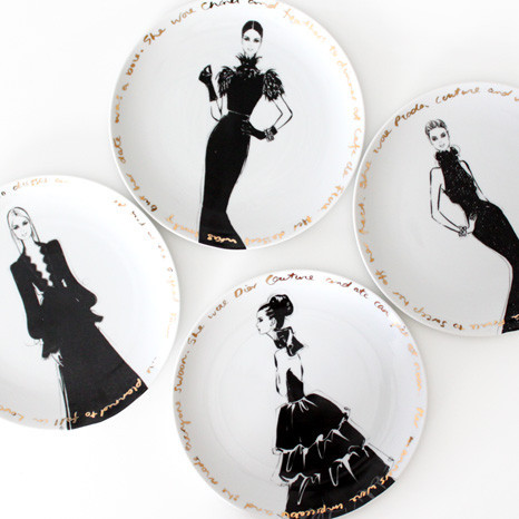 couture_plate_set_1024x1024