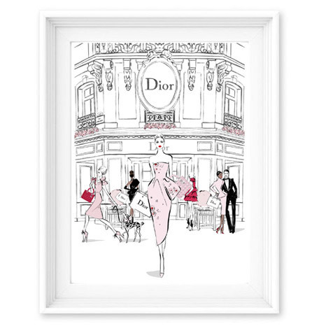 print_FASHIONDOOR_Dior_1024x1024
